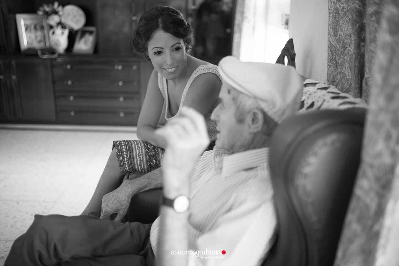 Lolo-y-Nía-BTTW-16-de-120 Nía & Lolo - video boda cadiz