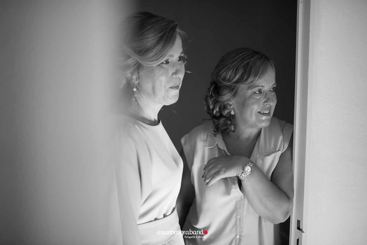 Lolo-y-Nía-BTTW-26-de-120 Nía & Lolo - video boda cadiz
