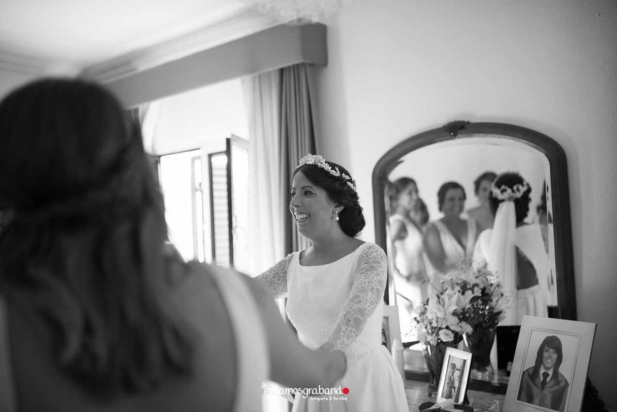 Lolo-y-Nía-BTTW-29-de-120 Nía & Lolo - video boda cadiz