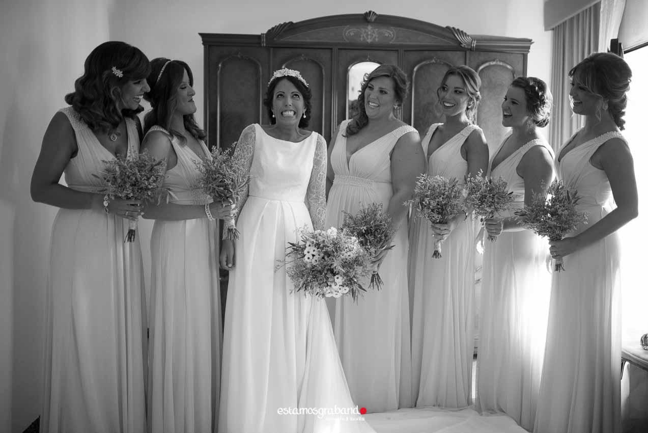 Lolo-y-Nía-BTTW-32-de-120 Nía & Lolo - video boda cadiz