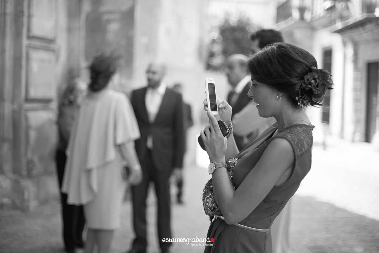 Lolo-y-Nía-BTTW-36-de-120 Nía & Lolo - video boda cadiz