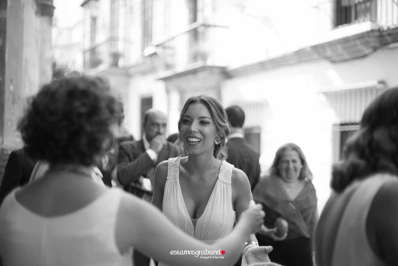 Lolo-y-Nía-BTTW-37-de-120 Nía & Lolo - video boda cadiz
