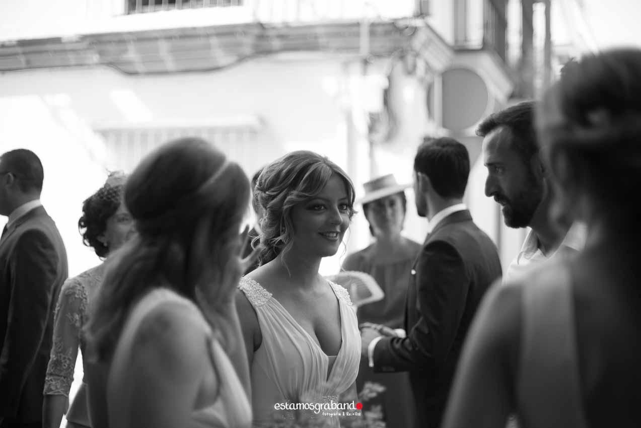 Lolo-y-Nía-BTTW-40-de-120 Nía & Lolo - video boda cadiz