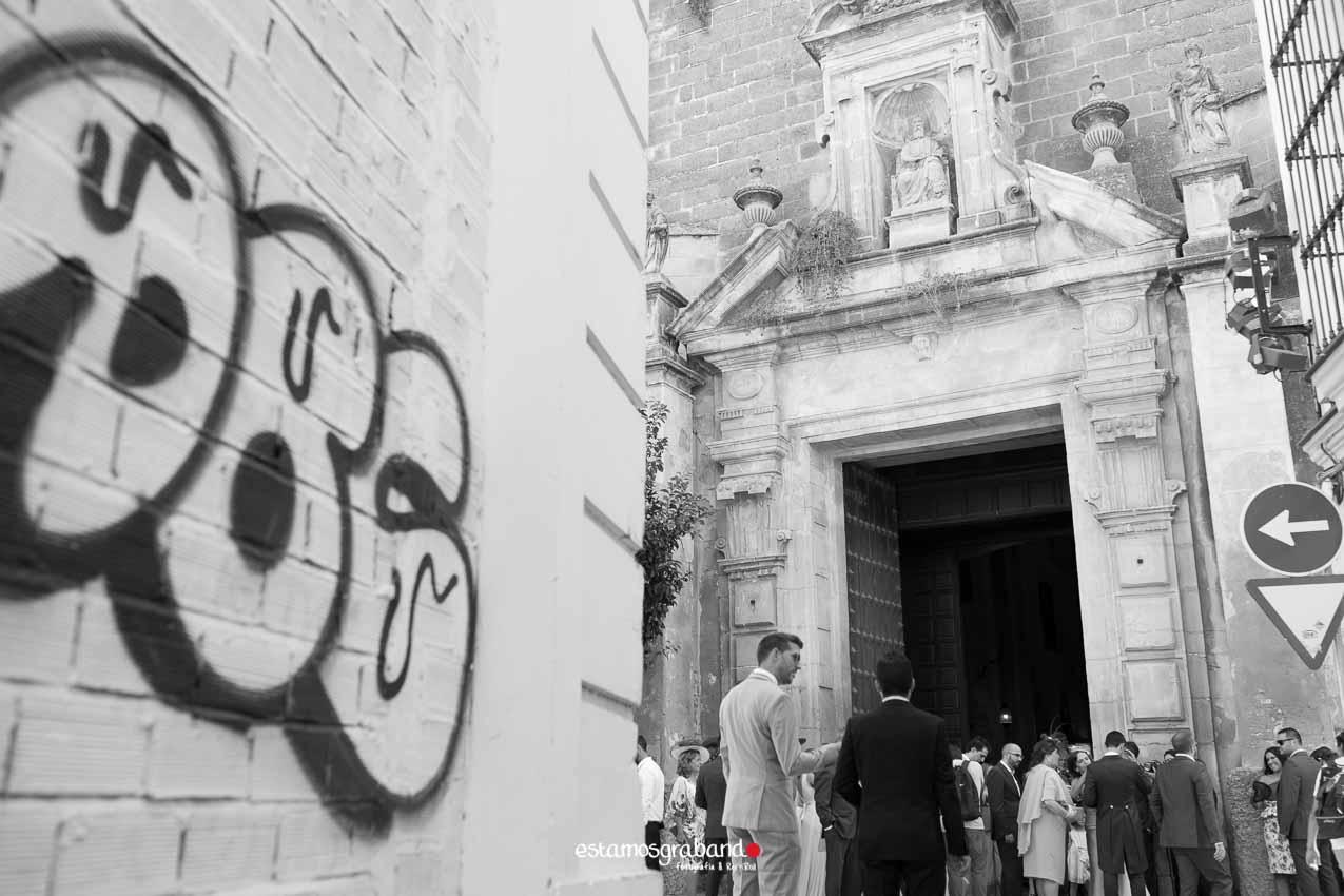 Lolo-y-Nía-BTTW-42-de-120 Nía & Lolo - video boda cadiz