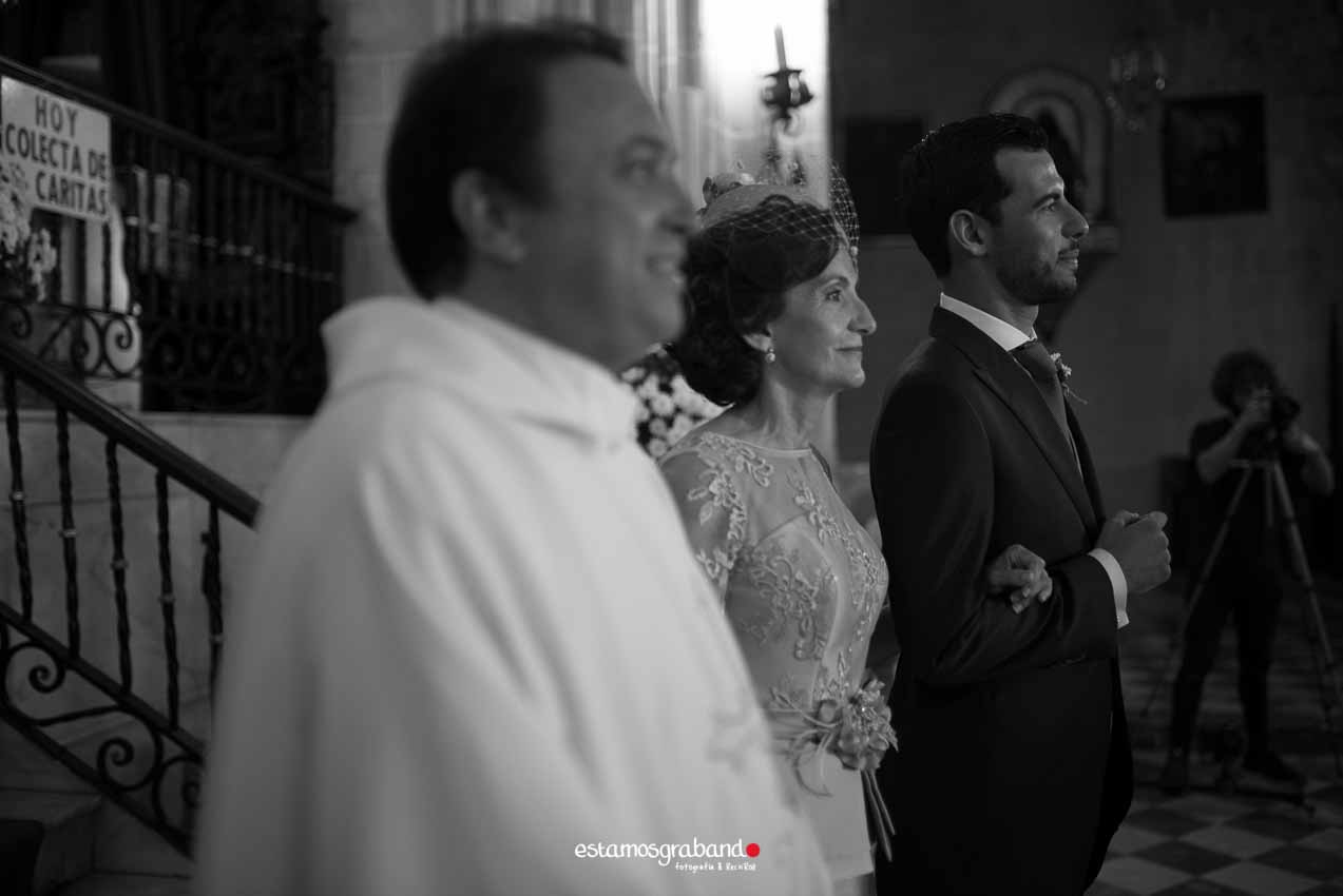 Lolo-y-Nía-BTTW-47-de-120 Nía & Lolo - video boda cadiz