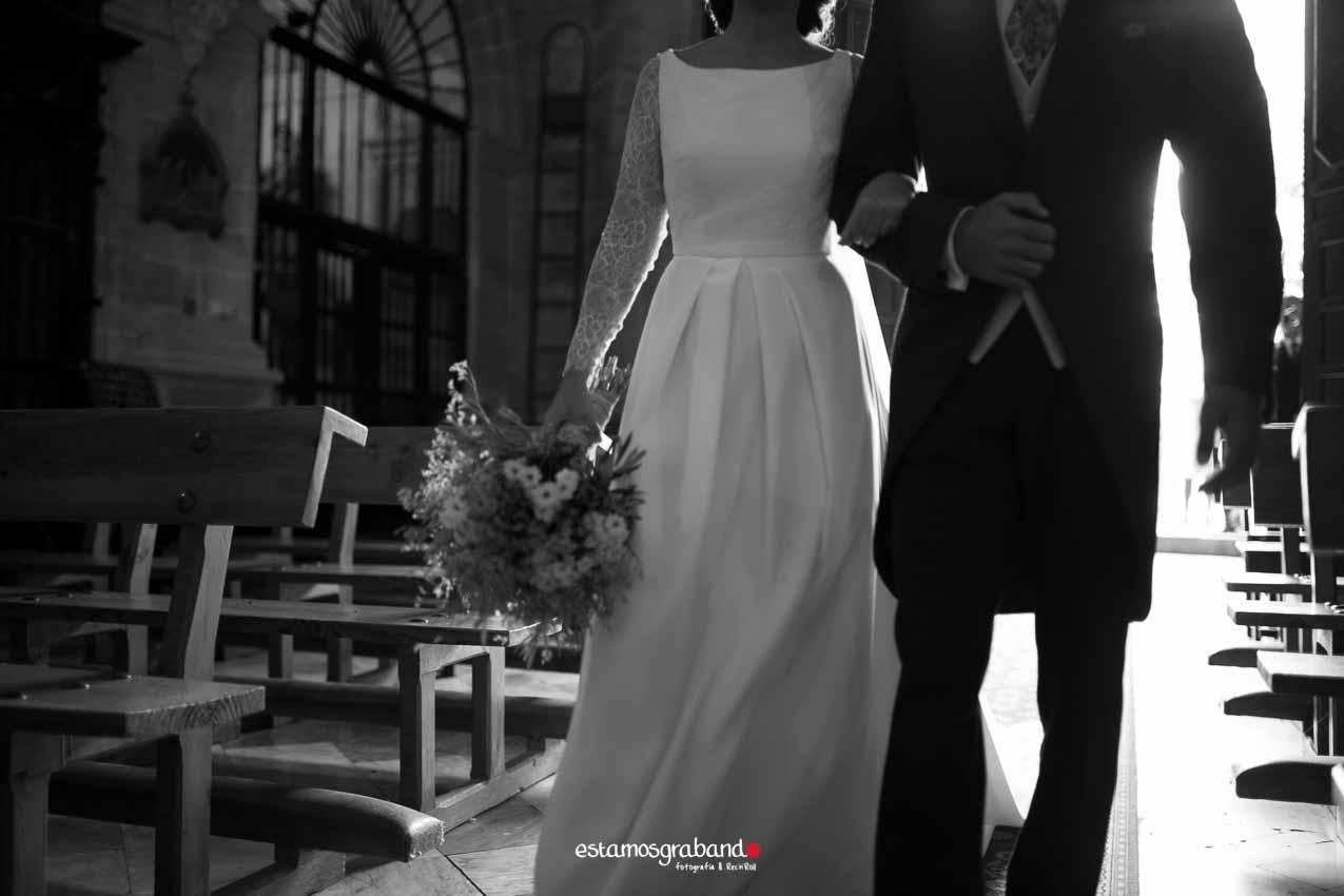 Lolo-y-Nía-BTTW-48-de-120 Nía & Lolo - video boda cadiz
