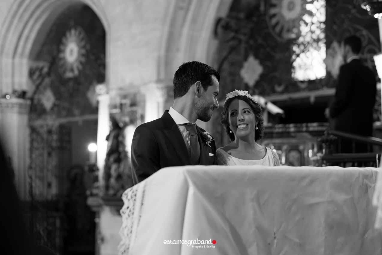 Lolo-y-Nía-BTTW-50-de-120 Nía & Lolo - video boda cadiz