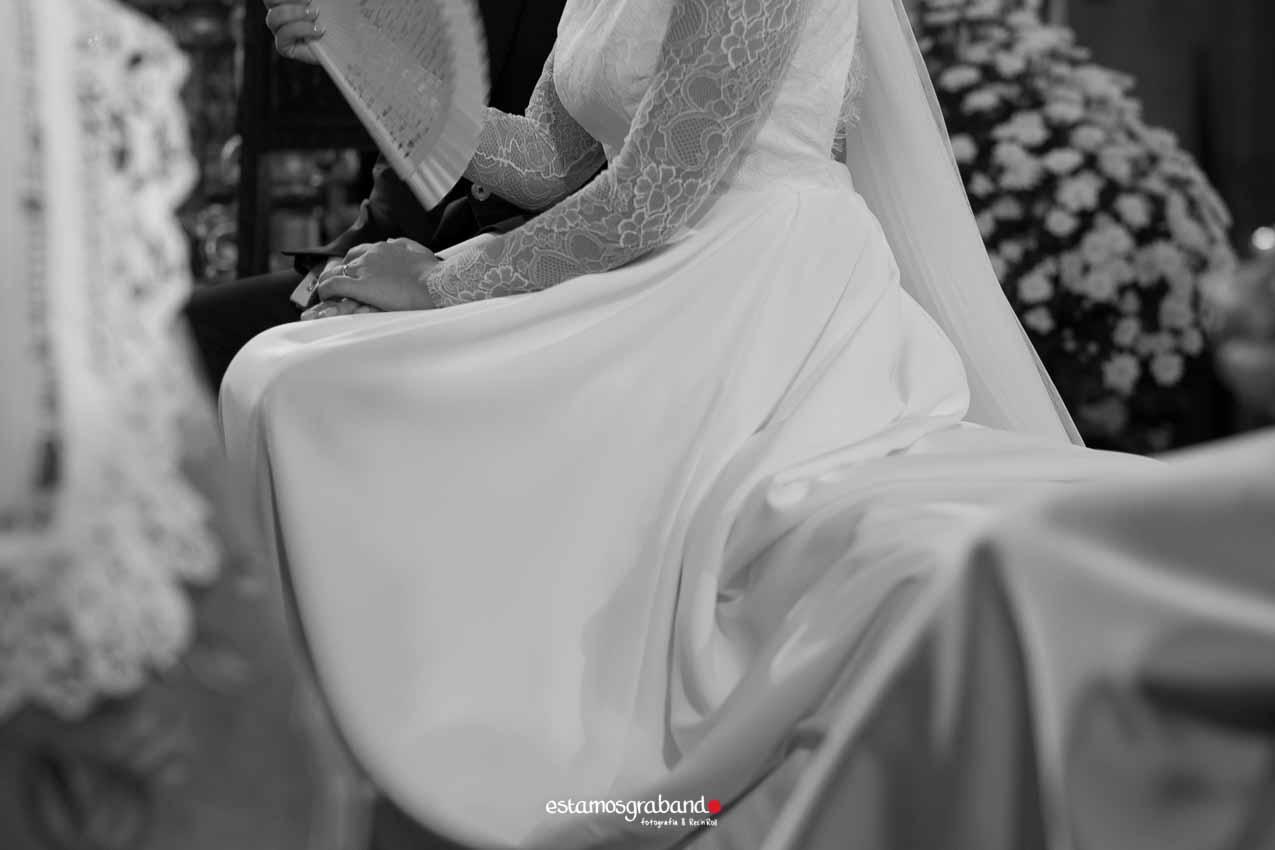 Lolo-y-Nía-BTTW-53-de-120 Nía & Lolo - video boda cadiz