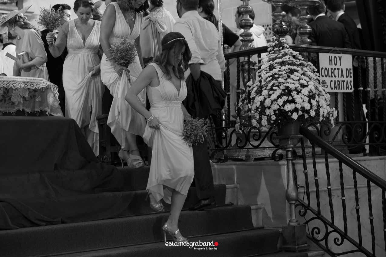 Lolo-y-Nía-BTTW-55-de-120 Nía & Lolo - video boda cadiz