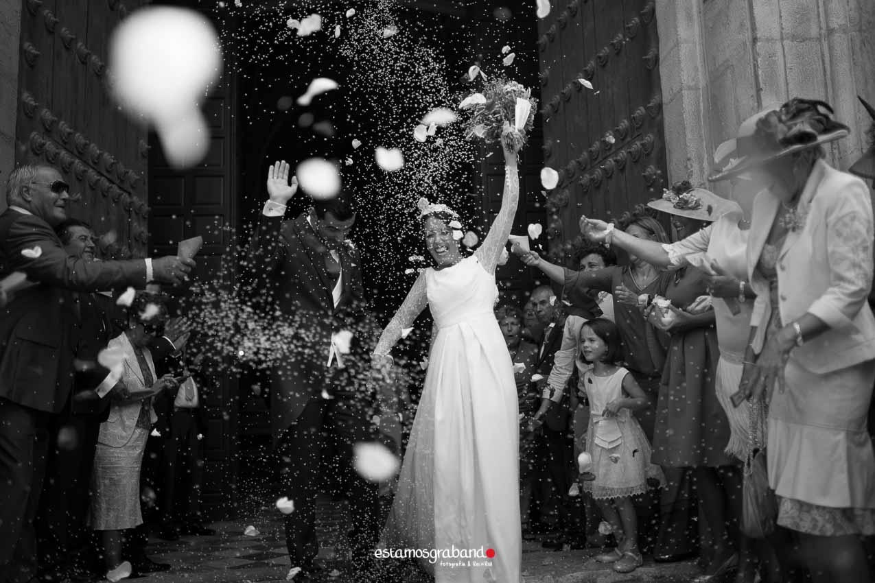 Lolo-y-Nía-BTTW-57-de-120 Nía & Lolo - video boda cadiz