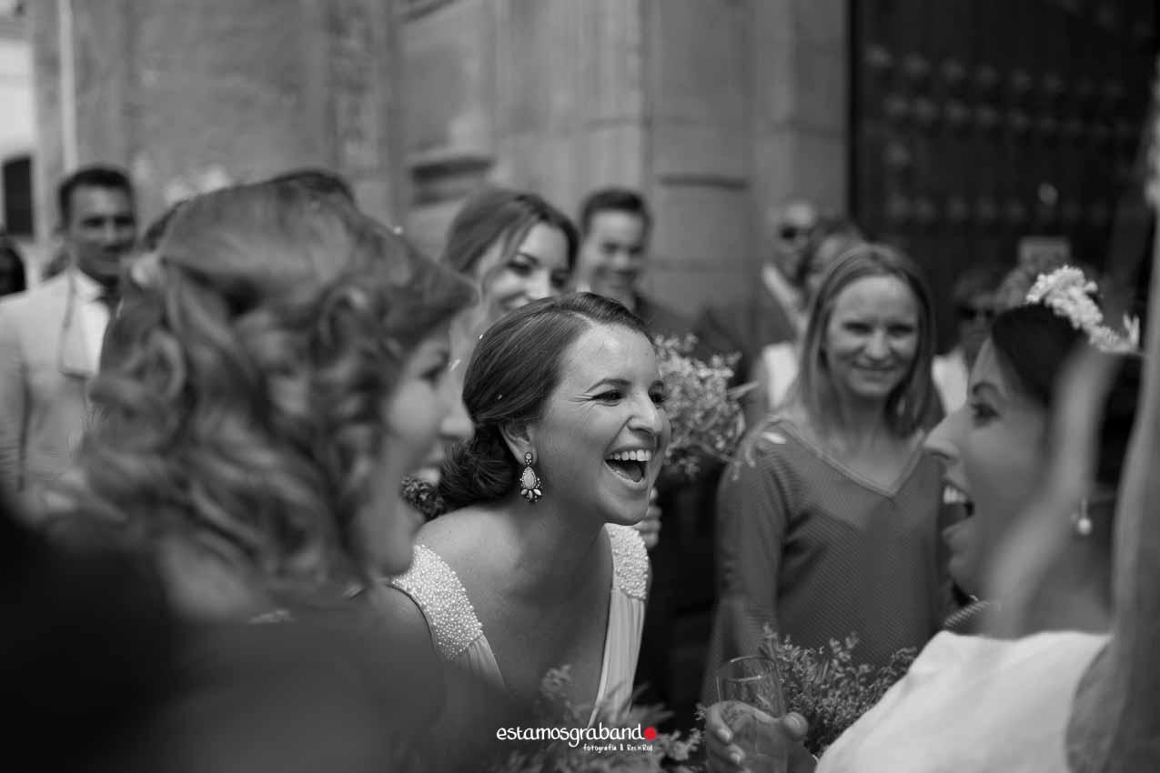 Lolo-y-Nía-BTTW-59-de-120 Nía & Lolo - video boda cadiz
