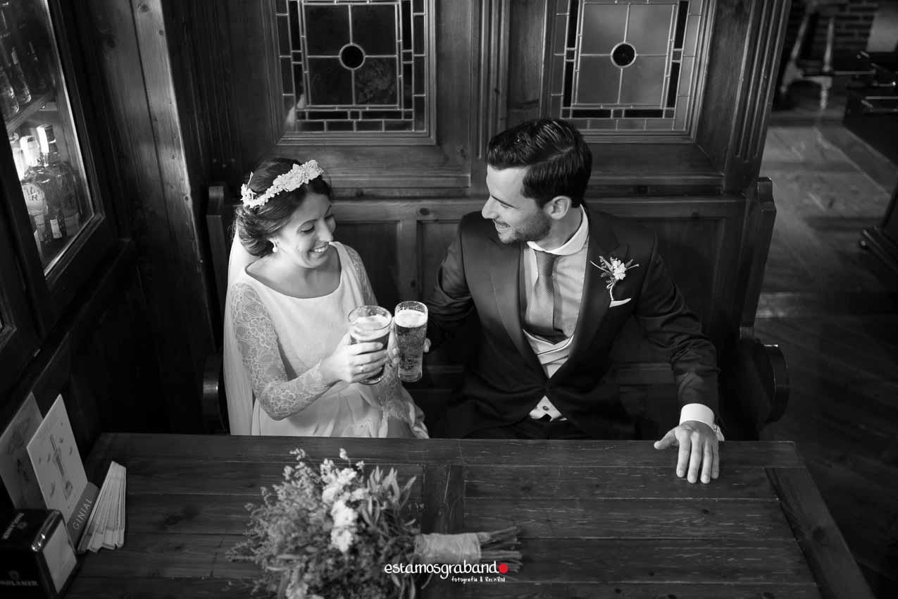 Lolo-y-Nía-BTTW-62-de-120 Nía & Lolo - video boda cadiz