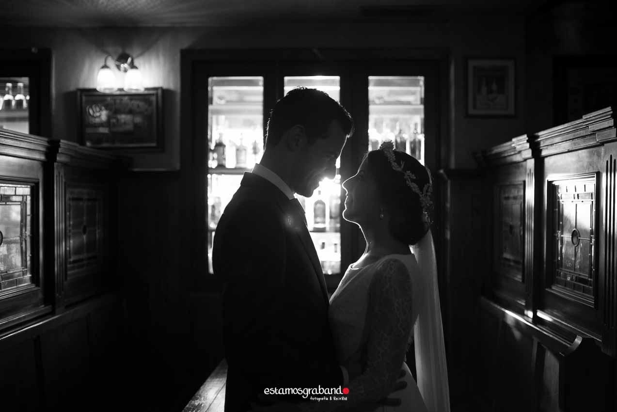 Lolo-y-Nía-BTTW-63-de-120 Nía & Lolo - video boda cadiz