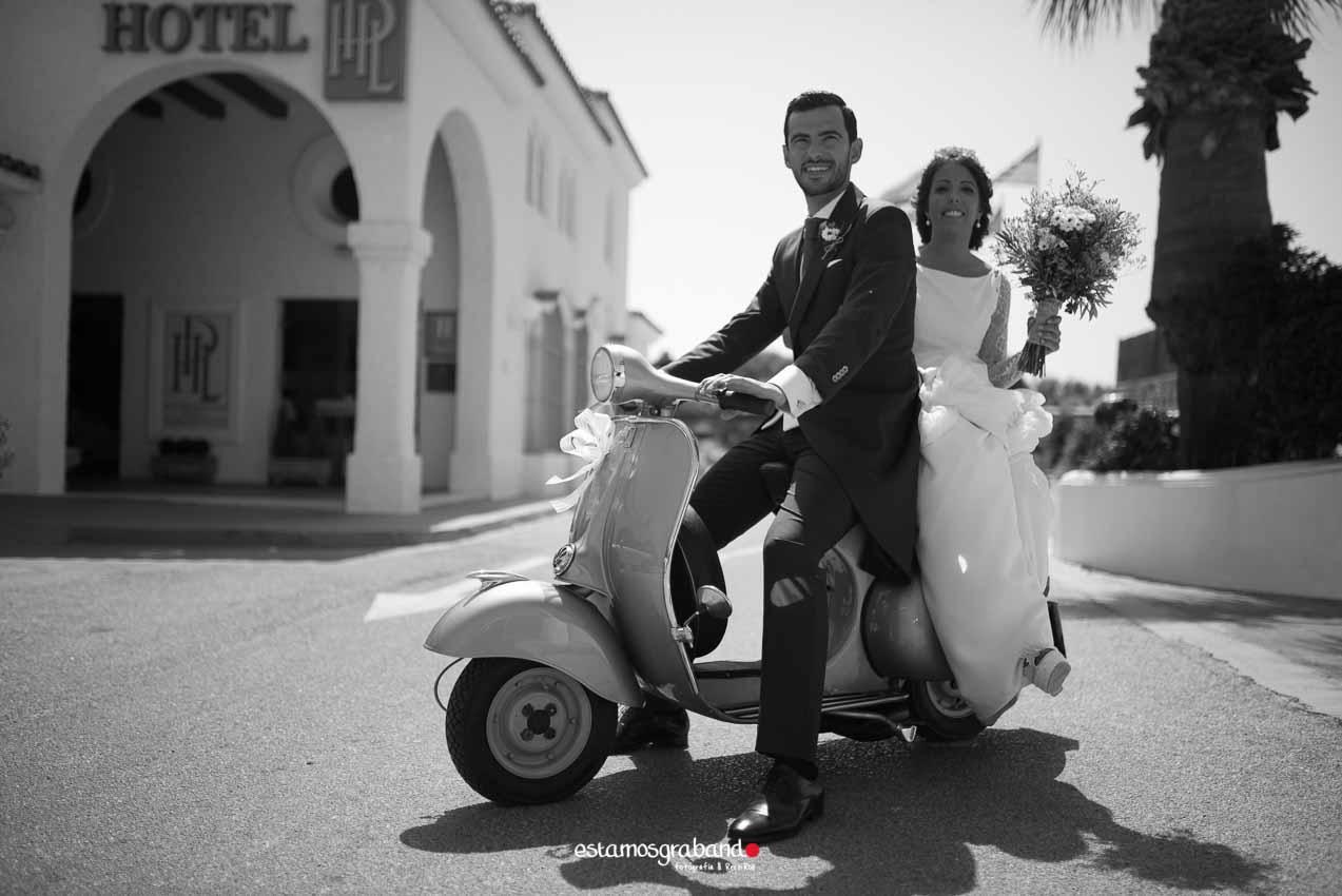 Lolo-y-Nía-BTTW-67-de-120 Nía & Lolo - video boda cadiz