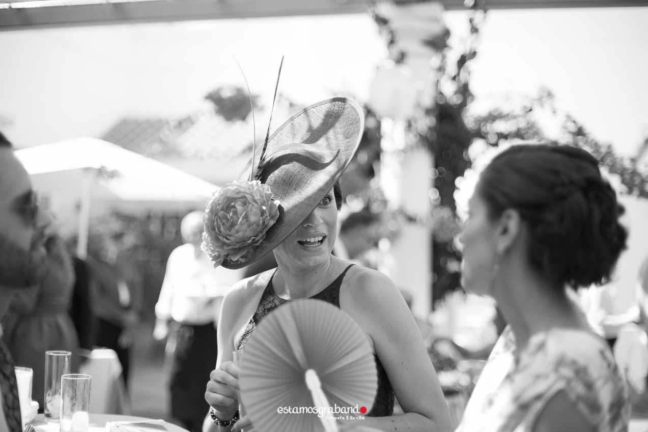 Lolo-y-Nía-BTTW-70-de-120 Nía & Lolo - video boda cadiz