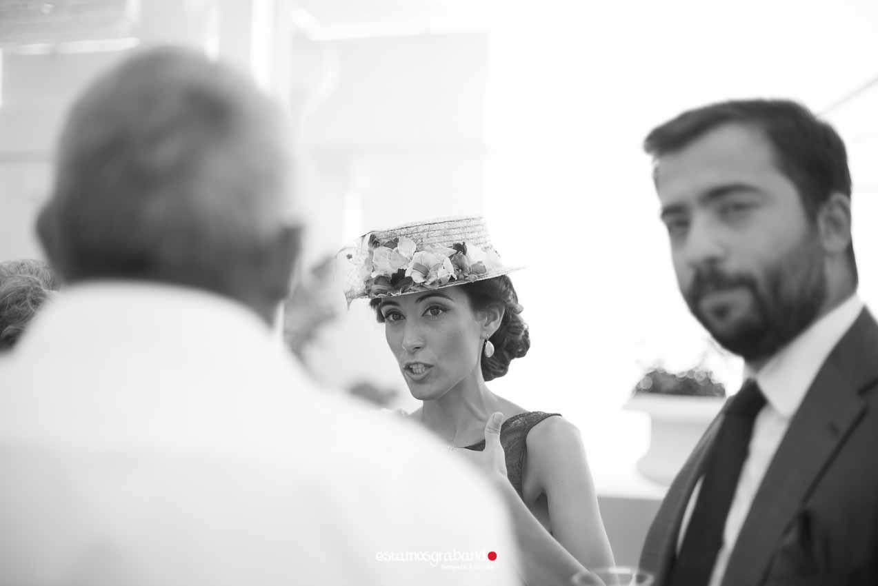 Lolo-y-Nía-BTTW-72-de-120 Nía & Lolo - video boda cadiz