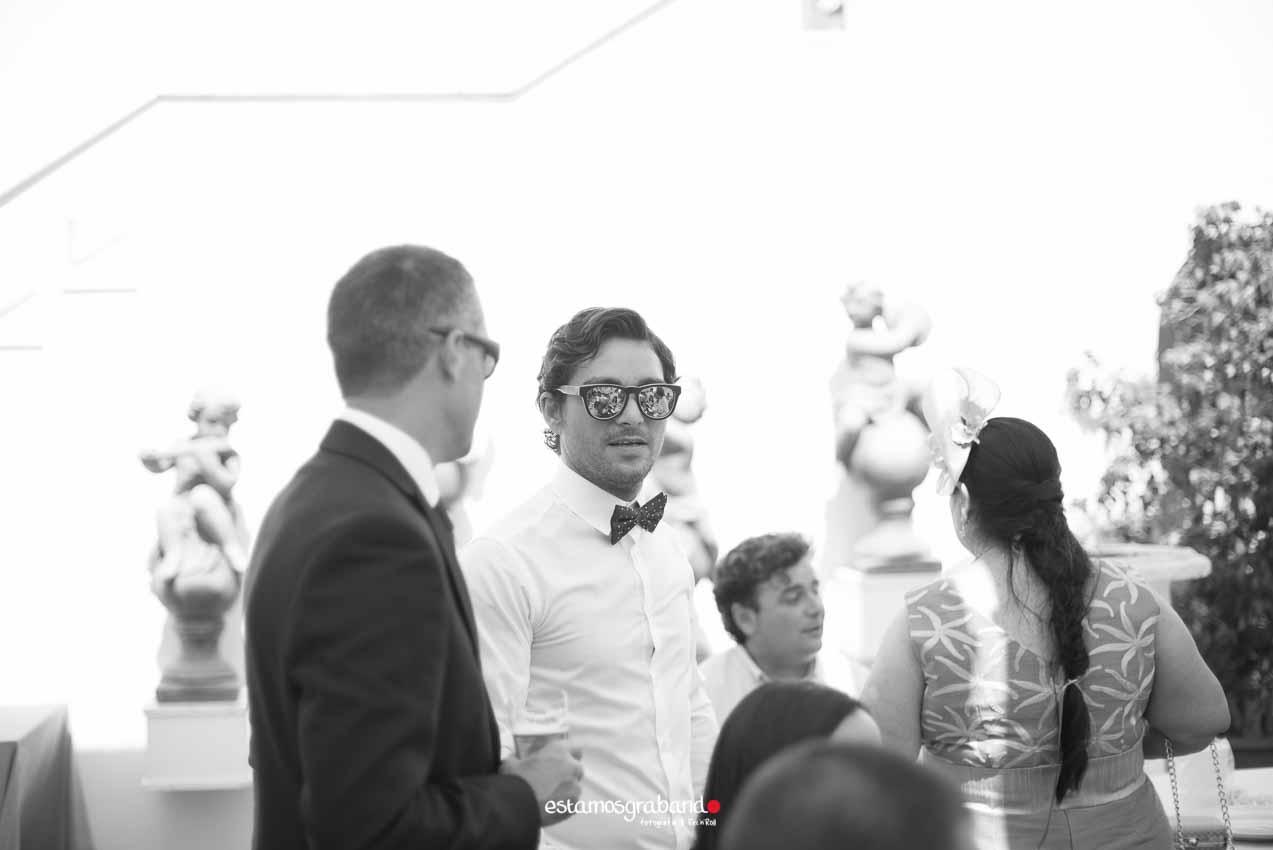 Lolo-y-Nía-BTTW-73-de-120 Nía & Lolo - video boda cadiz