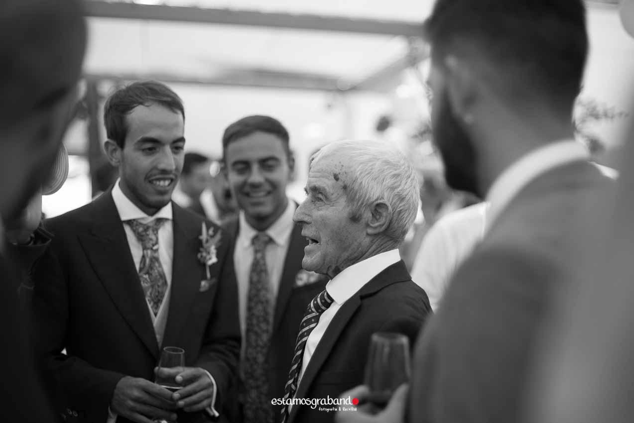 Lolo-y-Nía-BTTW-75-de-120 Nía & Lolo - video boda cadiz