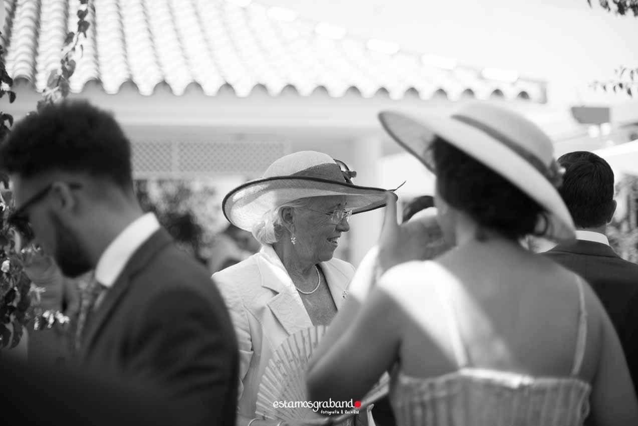 Lolo-y-Nía-BTTW-83-de-120 Nía & Lolo - video boda cadiz