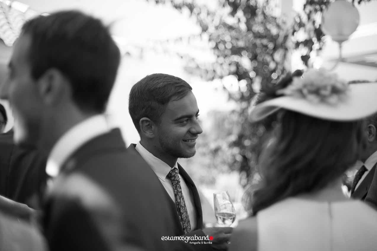 Lolo-y-Nía-BTTW-84-de-120 Nía & Lolo - video boda cadiz