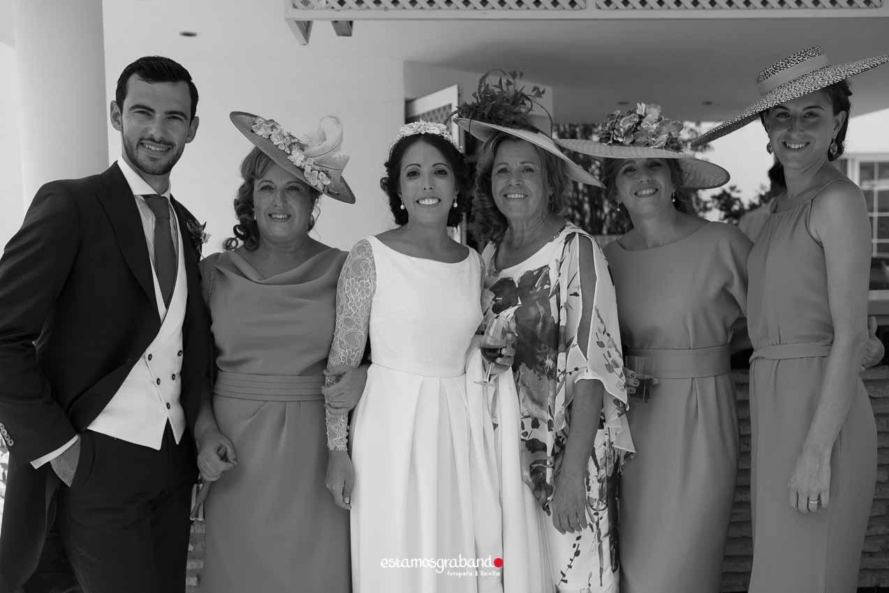 Lolo-y-Nía-BTTW-98-de-120 Nía & Lolo - video boda cadiz