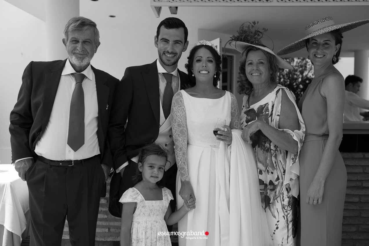Lolo-y-Nía-BTTW-99-de-120 Nía & Lolo - video boda cadiz
