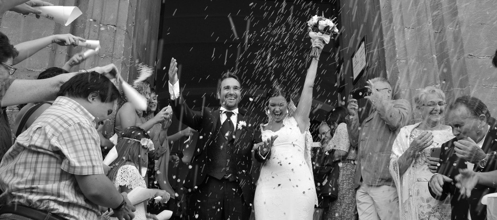 geni-y-brenda-bttw Fotografía de Boda - video boda cadiz