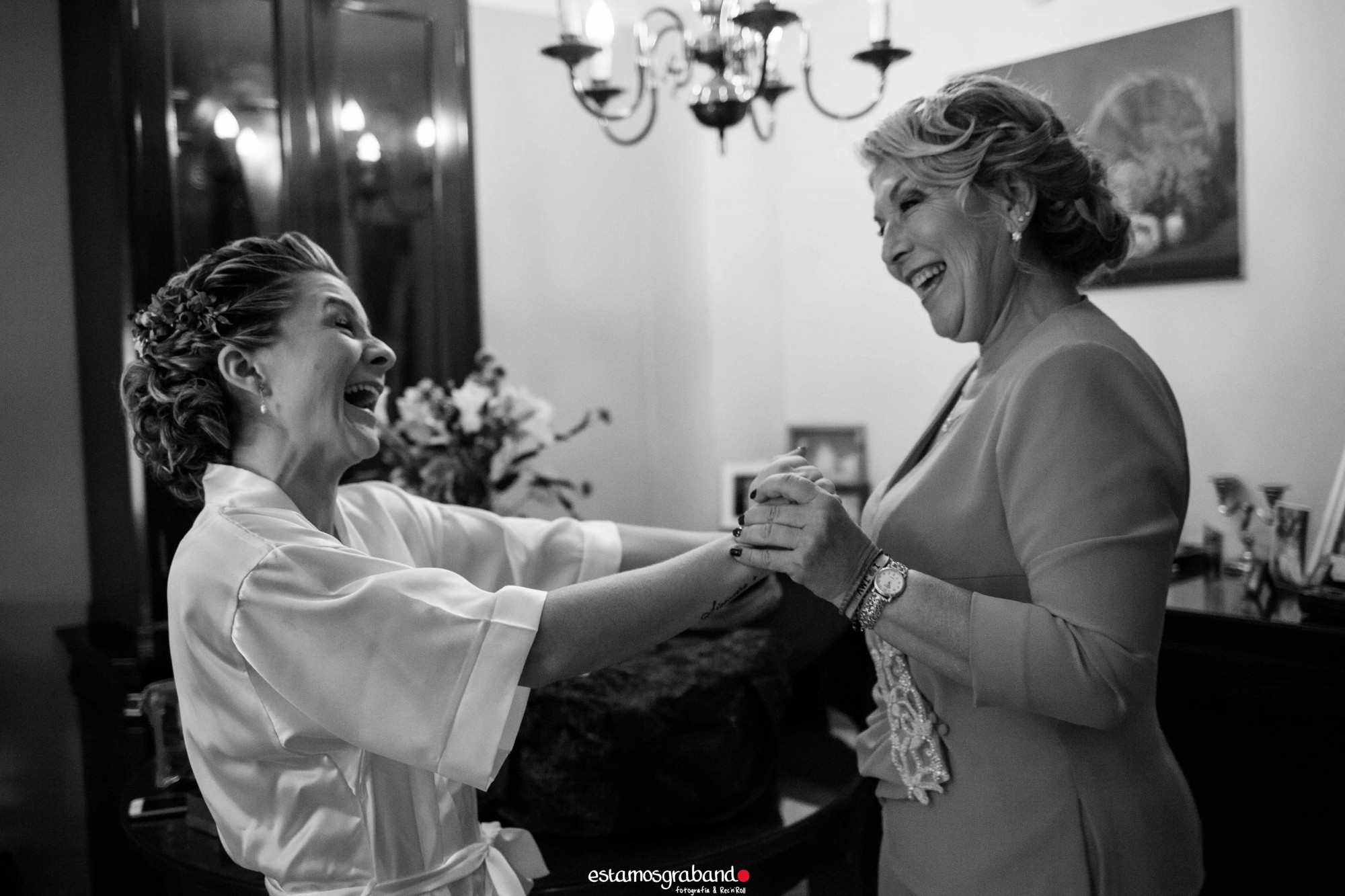 BTTW-CARMEN-Y-NESTA-16-de-92 Carmen & Nesta - video boda cadiz