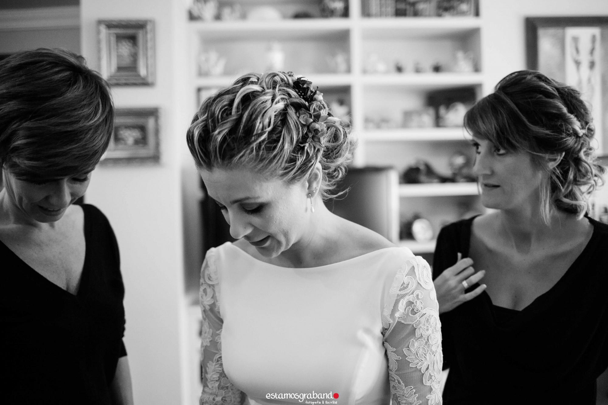 BTTW-CARMEN-Y-NESTA-19-de-92 Carmen & Nesta - video boda cadiz