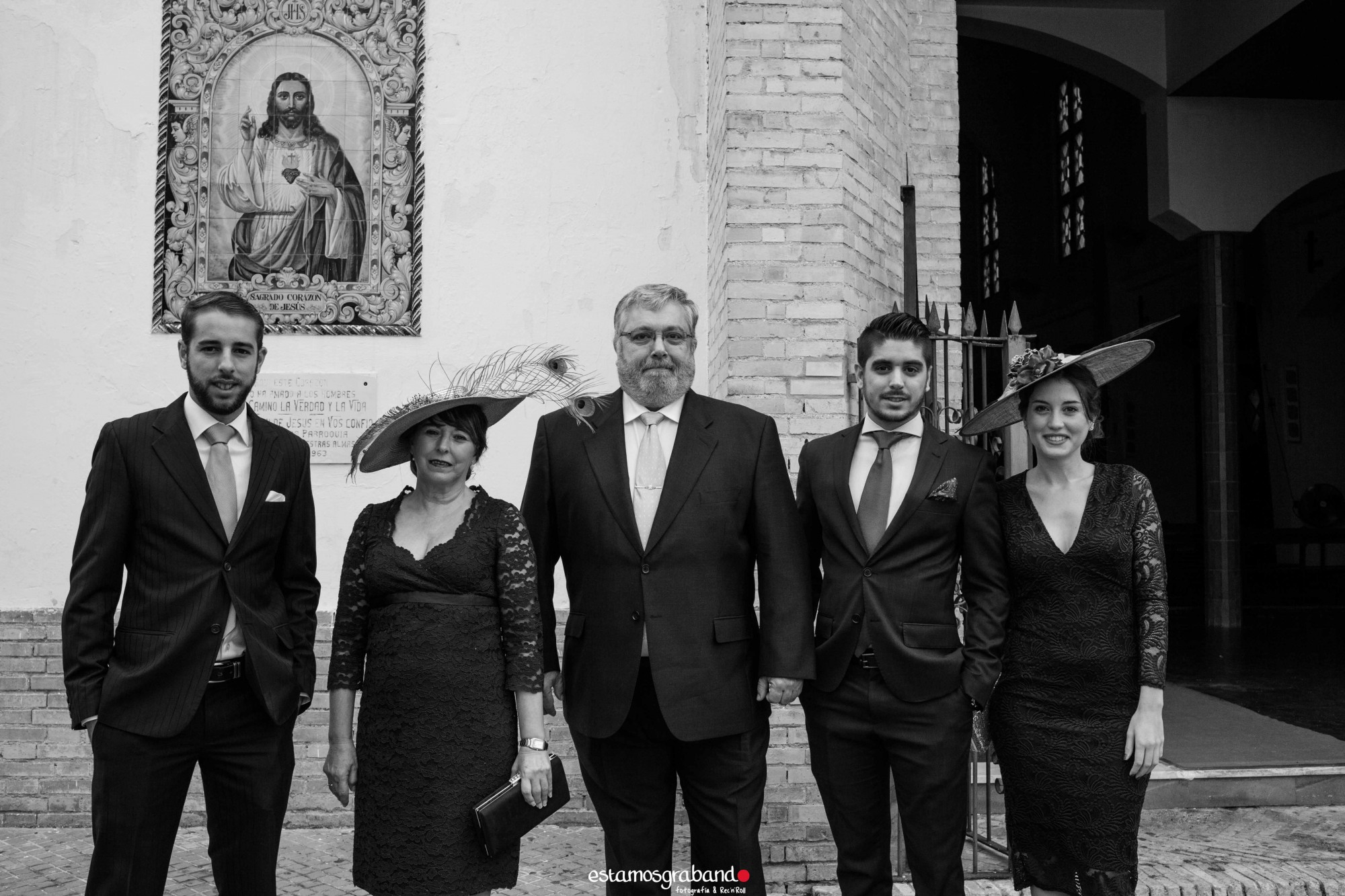 BTTW-CARMEN-Y-NESTA-25-de-92 Carmen & Nesta - video boda cadiz