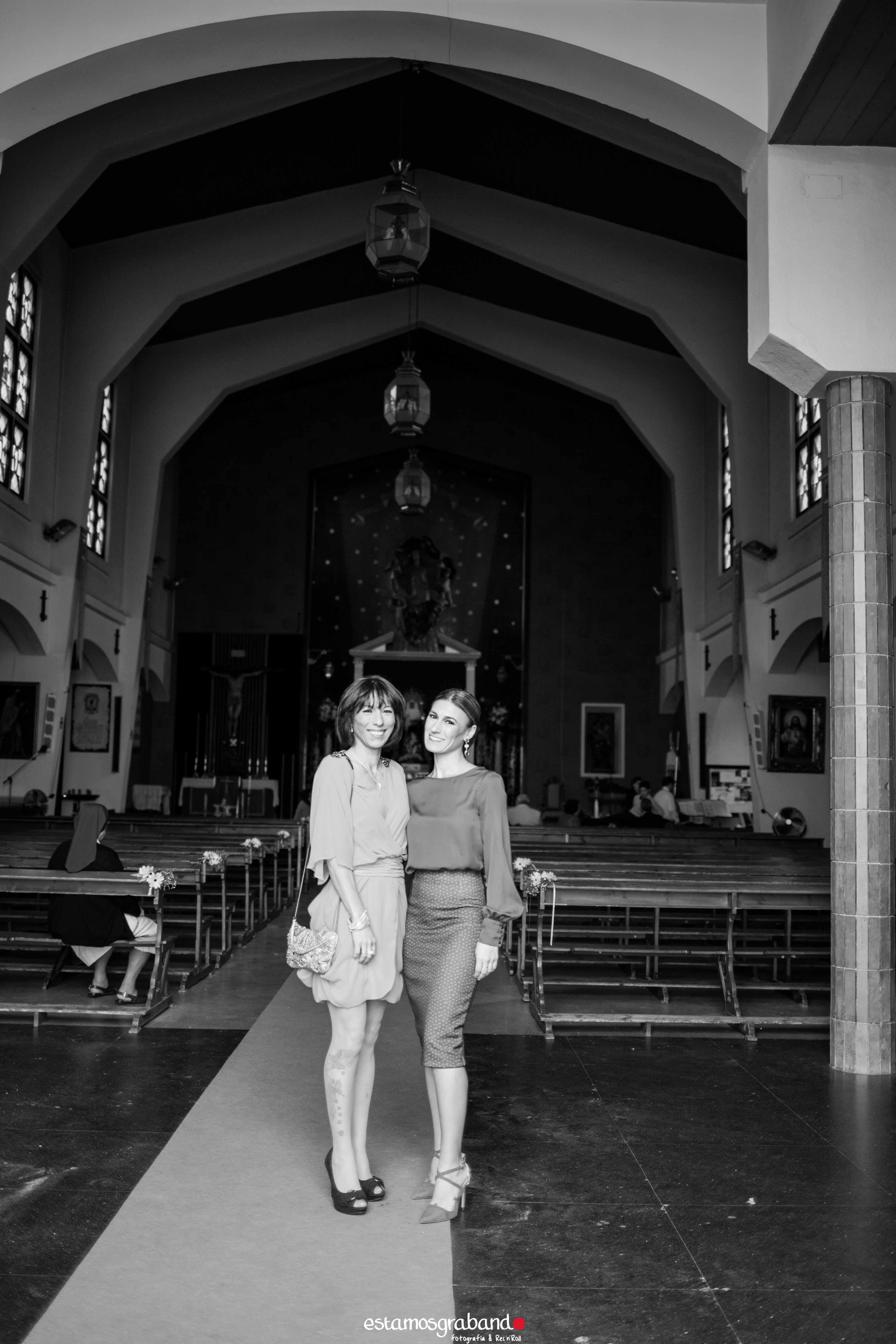BTTW-CARMEN-Y-NESTA-27-de-92 Carmen & Nesta - video boda cadiz