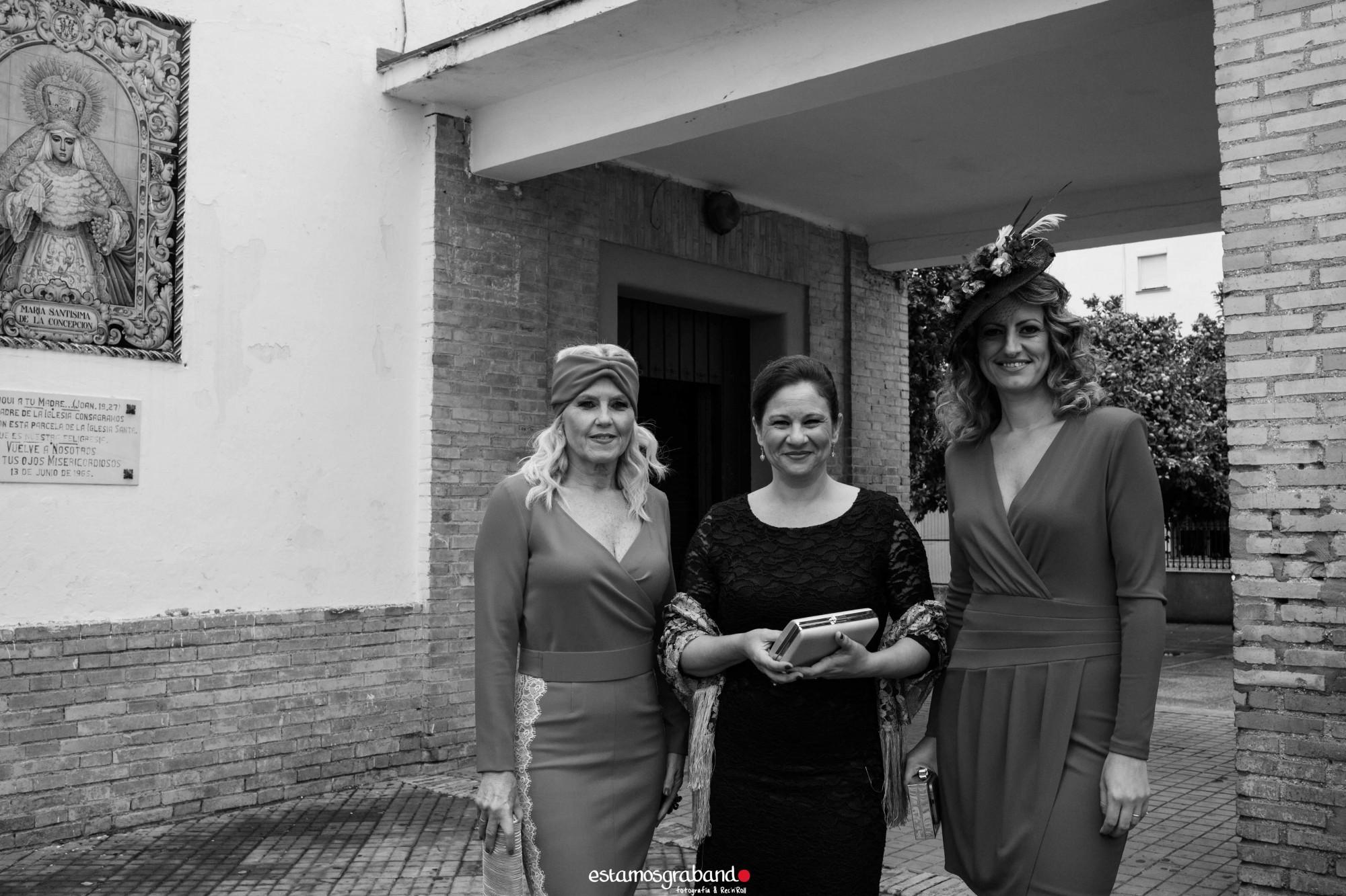 BTTW-CARMEN-Y-NESTA-29-de-92 Carmen & Nesta - video boda cadiz