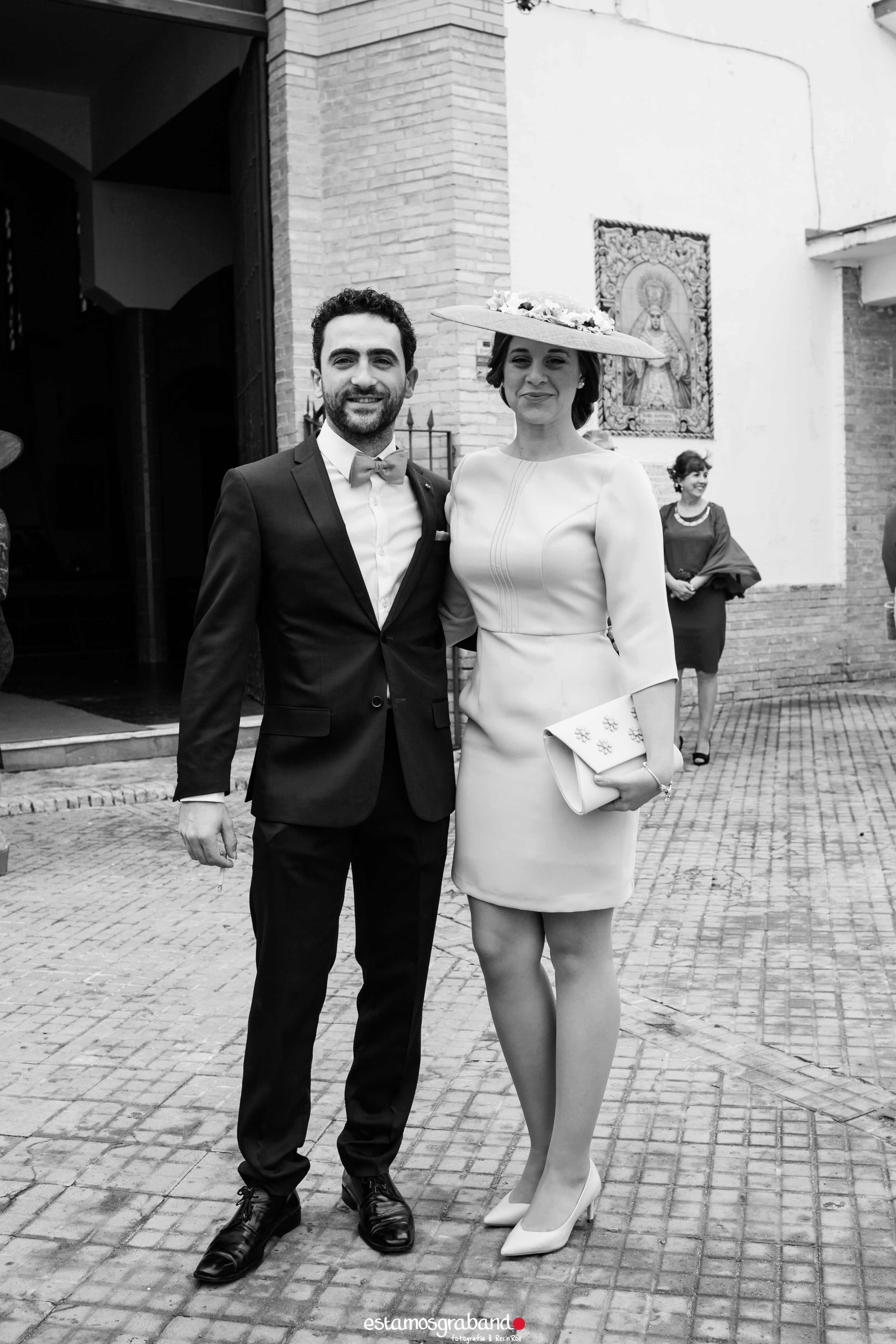 BTTW-CARMEN-Y-NESTA-31-de-92 Carmen & Nesta - video boda cadiz