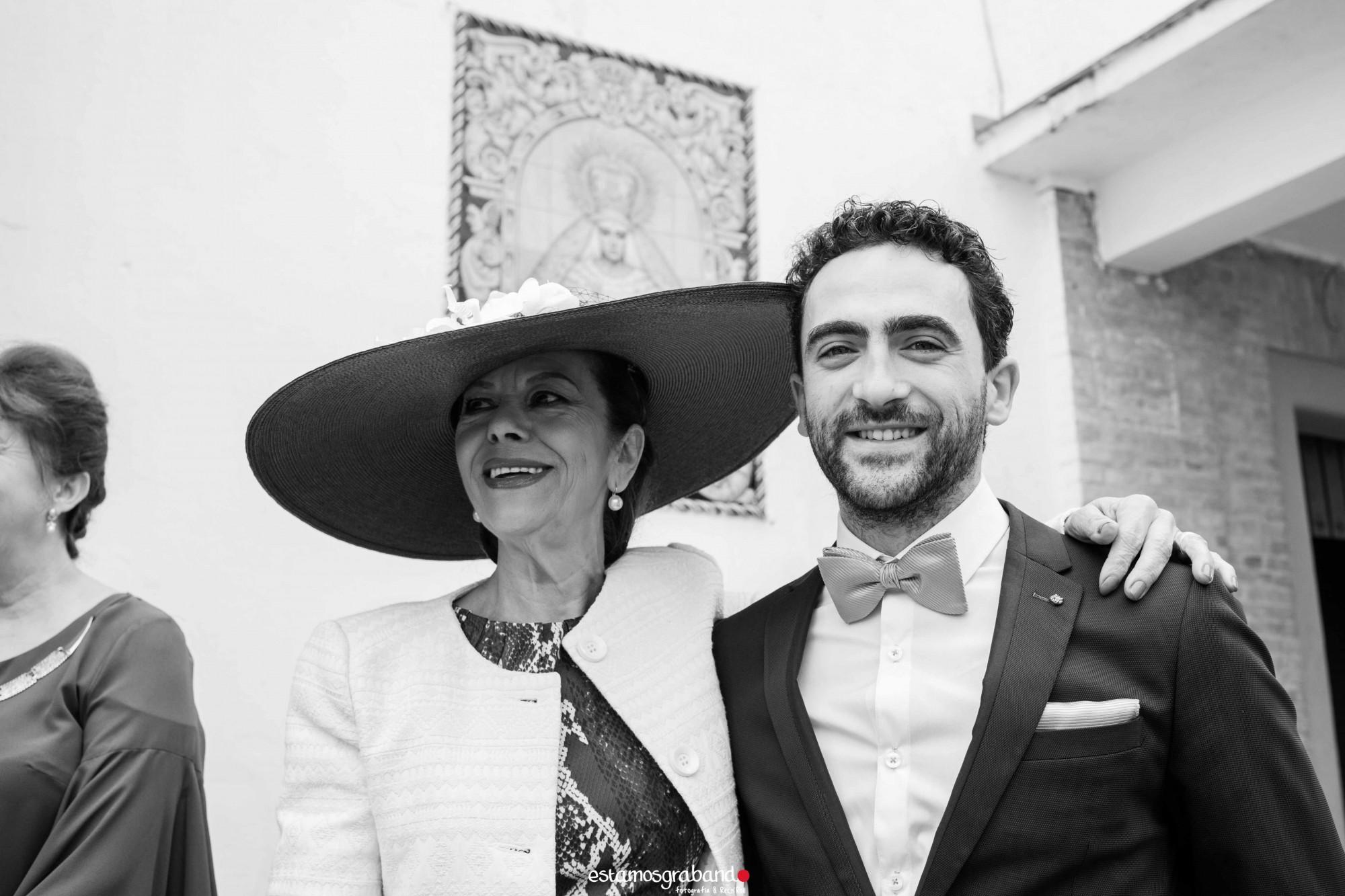 BTTW-CARMEN-Y-NESTA-32-de-92 Carmen & Nesta - video boda cadiz