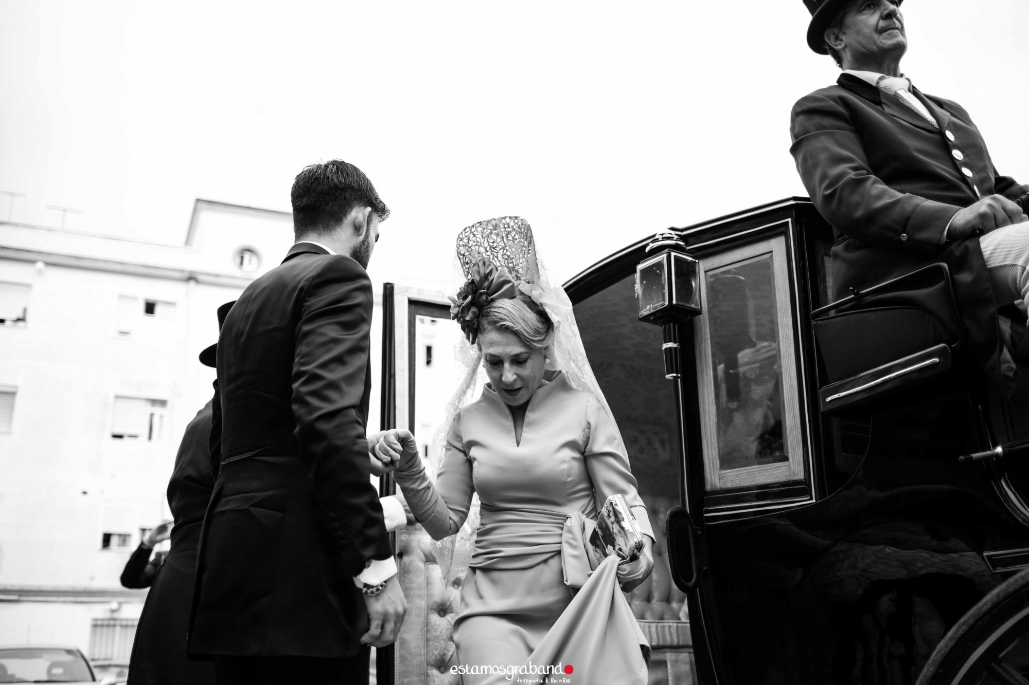 BTTW-CARMEN-Y-NESTA-36-de-92 Carmen & Nesta - video boda cadiz