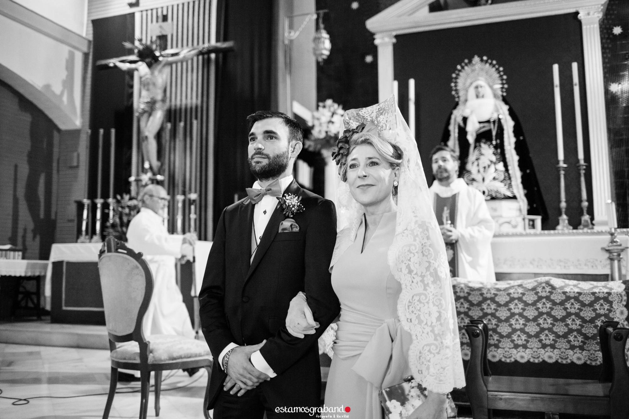 BTTW-CARMEN-Y-NESTA-38-de-92 Carmen & Nesta - video boda cadiz