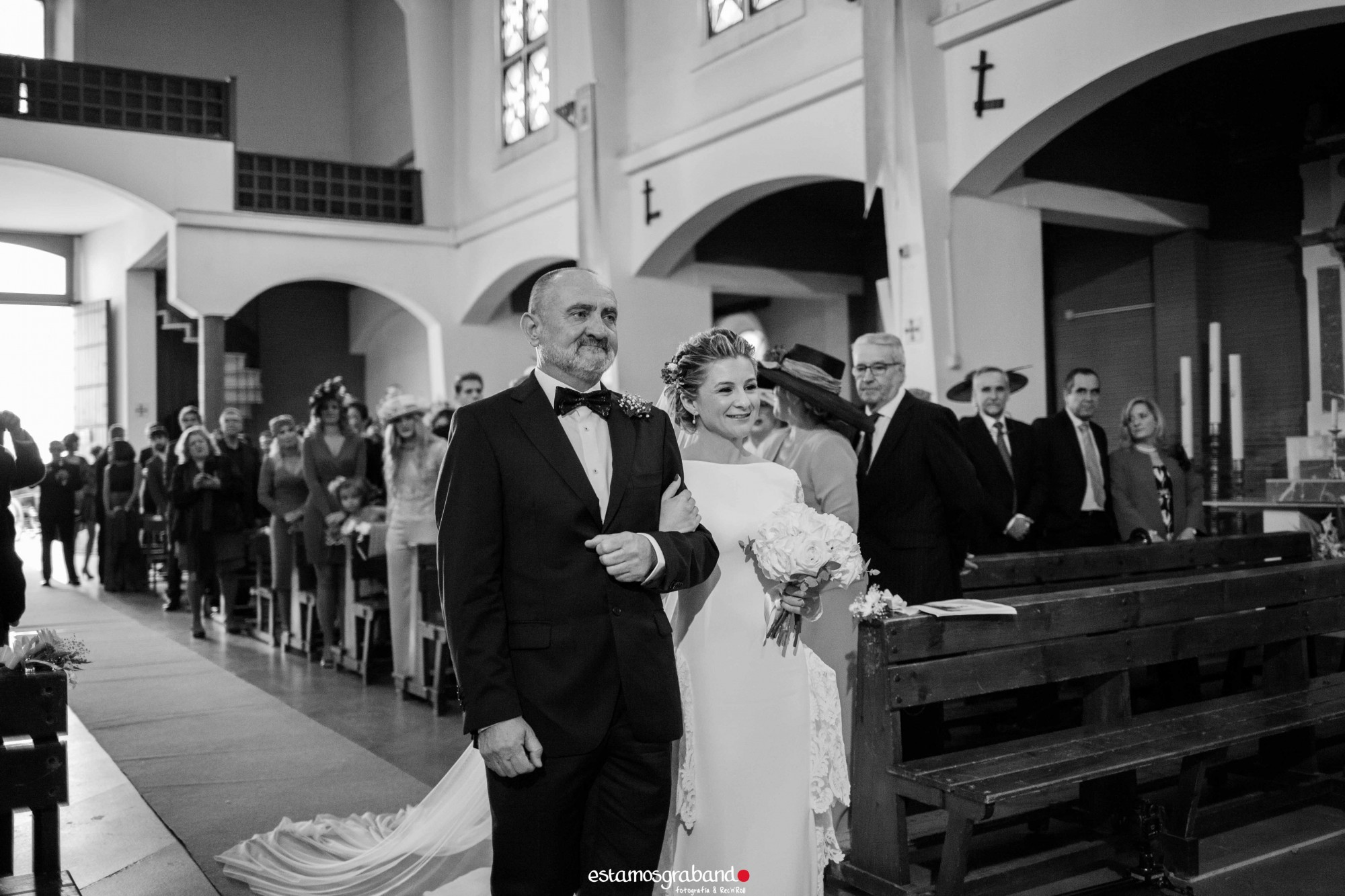 BTTW-CARMEN-Y-NESTA-39-de-92 Carmen & Nesta - video boda cadiz