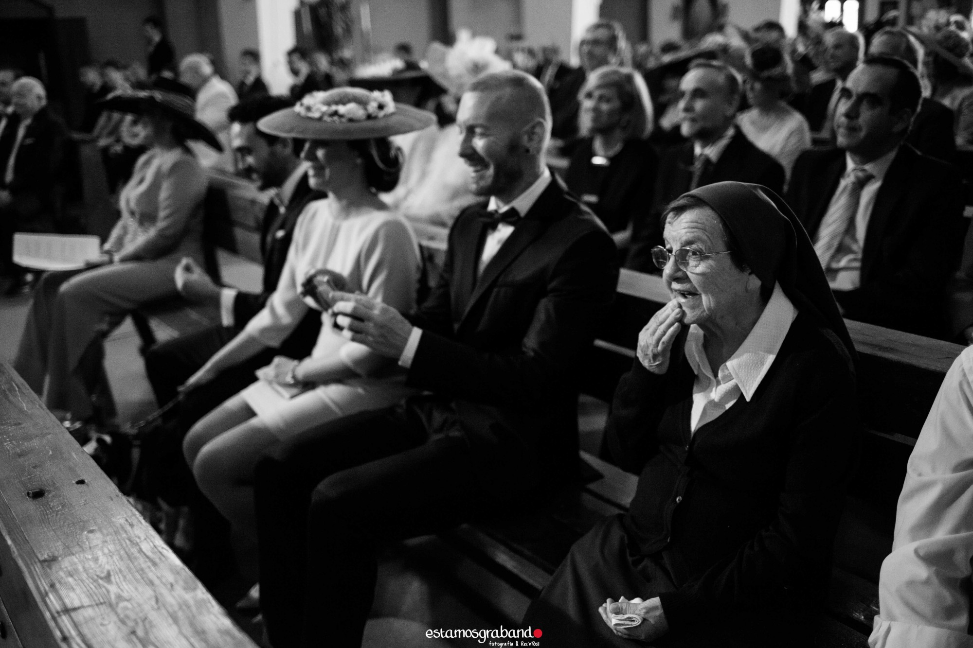 BTTW-CARMEN-Y-NESTA-42-de-92 Carmen & Nesta - video boda cadiz