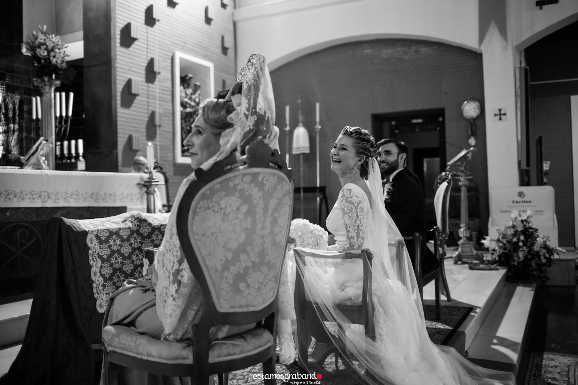 BTTW-CARMEN-Y-NESTA-43-de-92 Carmen & Nesta - video boda cadiz