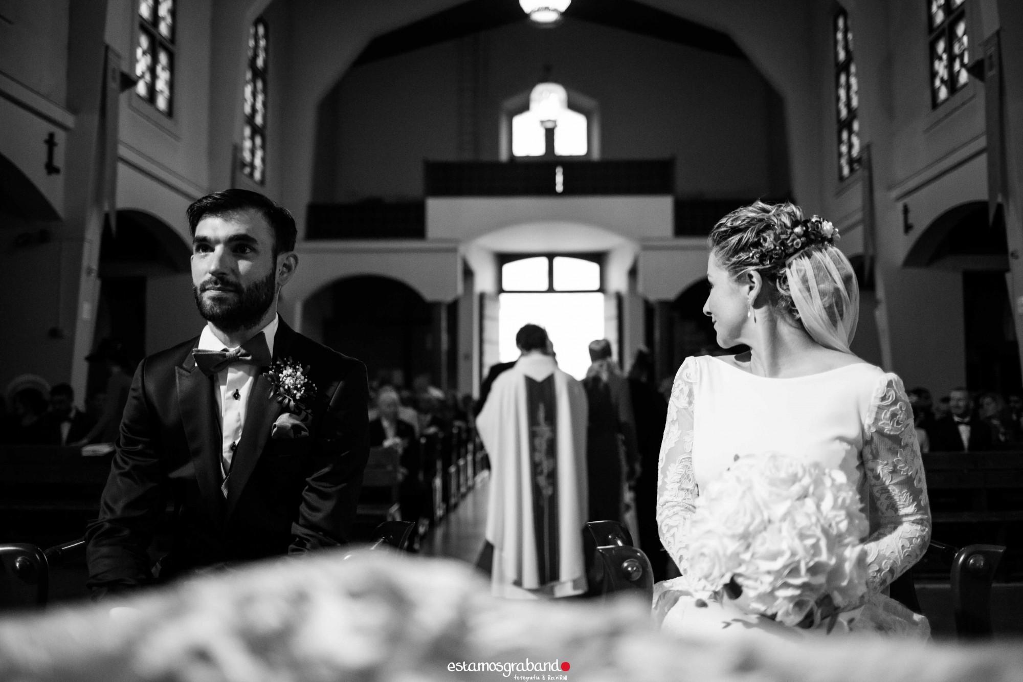 BTTW-CARMEN-Y-NESTA-46-de-92 Carmen & Nesta - video boda cadiz