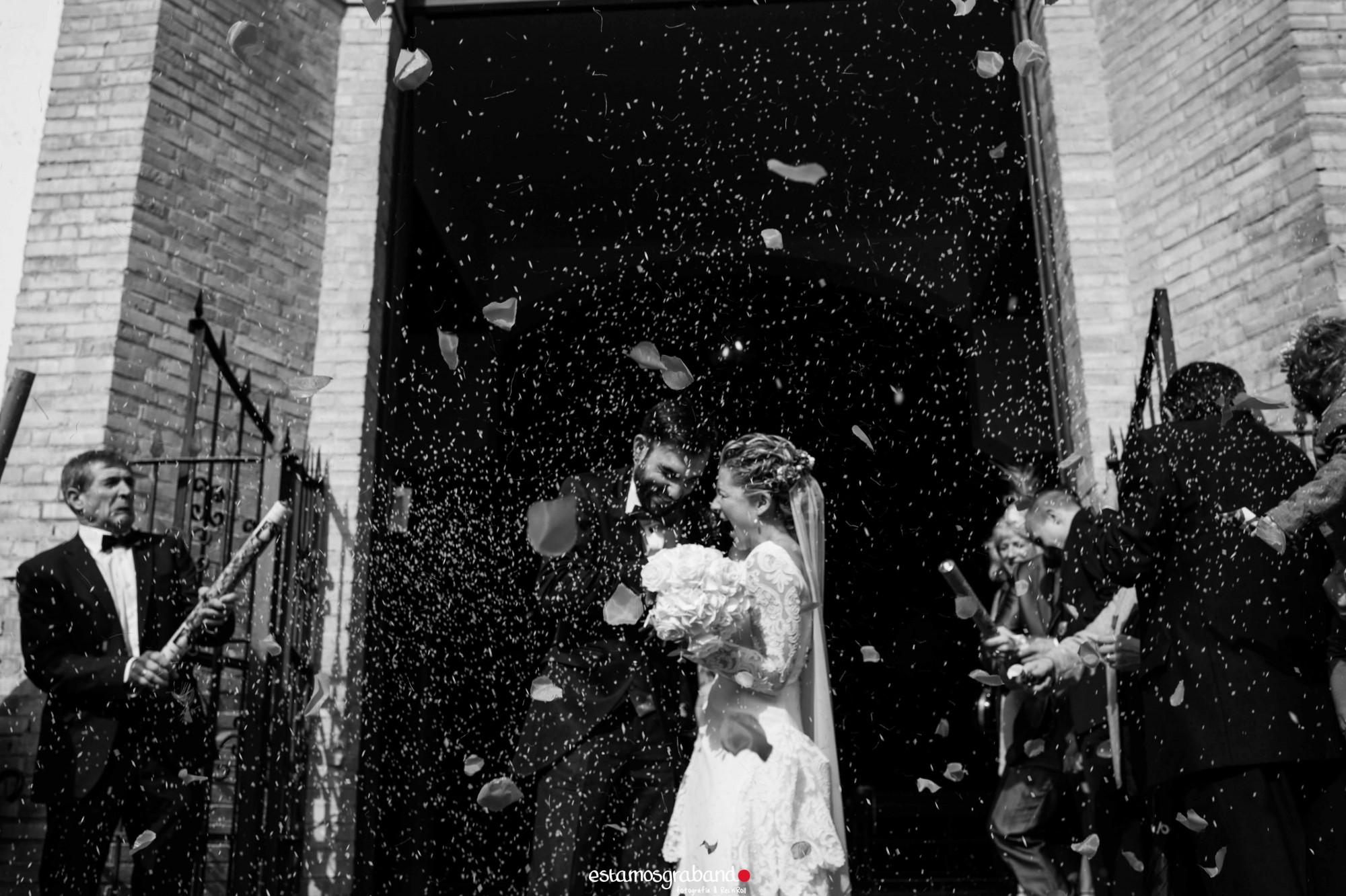 BTTW-CARMEN-Y-NESTA-49-de-92 Carmen & Nesta - video boda cadiz