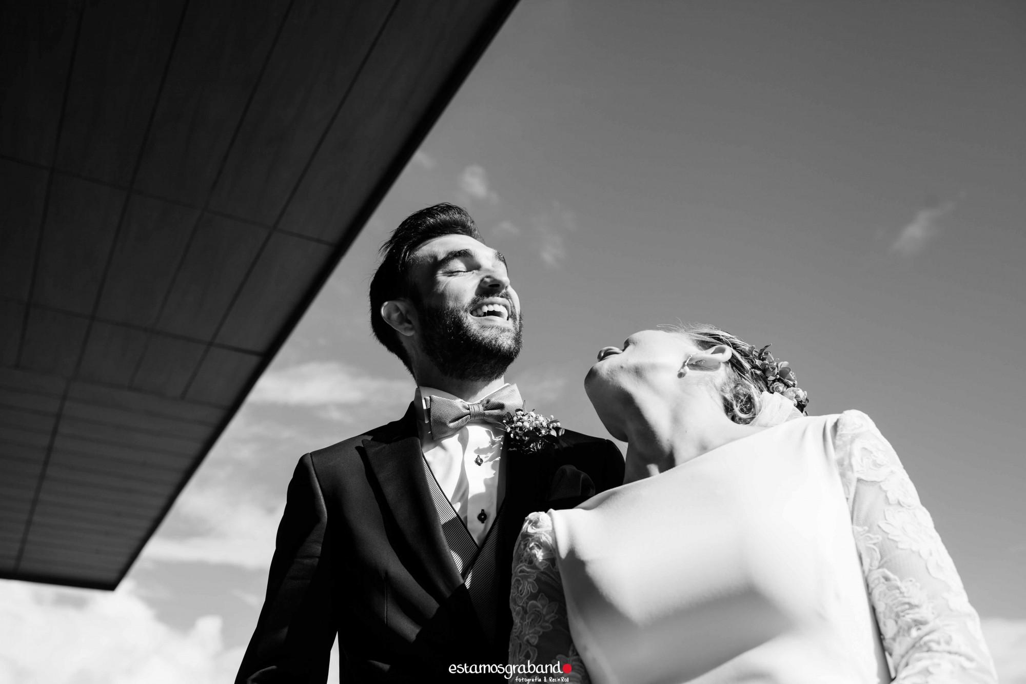 BTTW-CARMEN-Y-NESTA-52-de-92 Carmen & Nesta - video boda cadiz