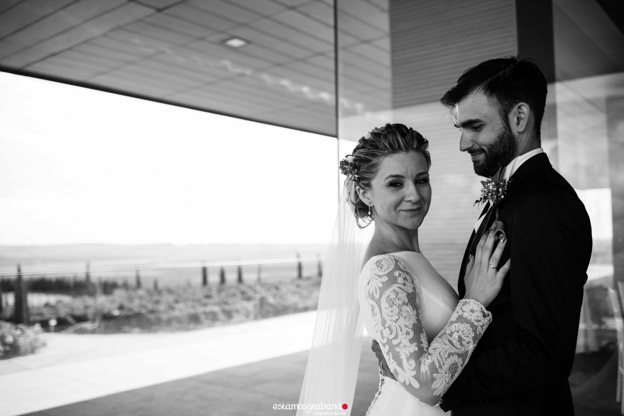 BTTW-CARMEN-Y-NESTA-53-de-92 Carmen & Nesta - video boda cadiz