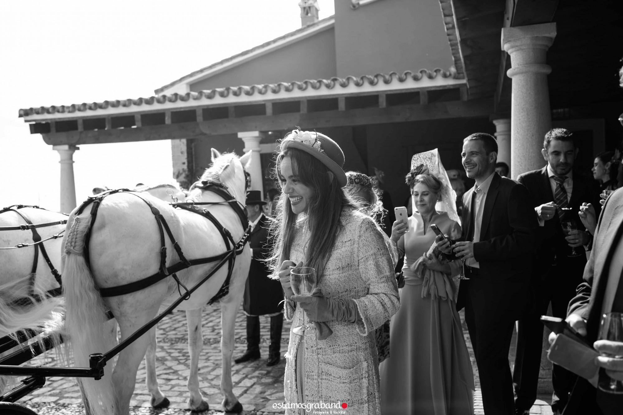 BTTW-CARMEN-Y-NESTA-56-de-92 Carmen & Nesta - video boda cadiz