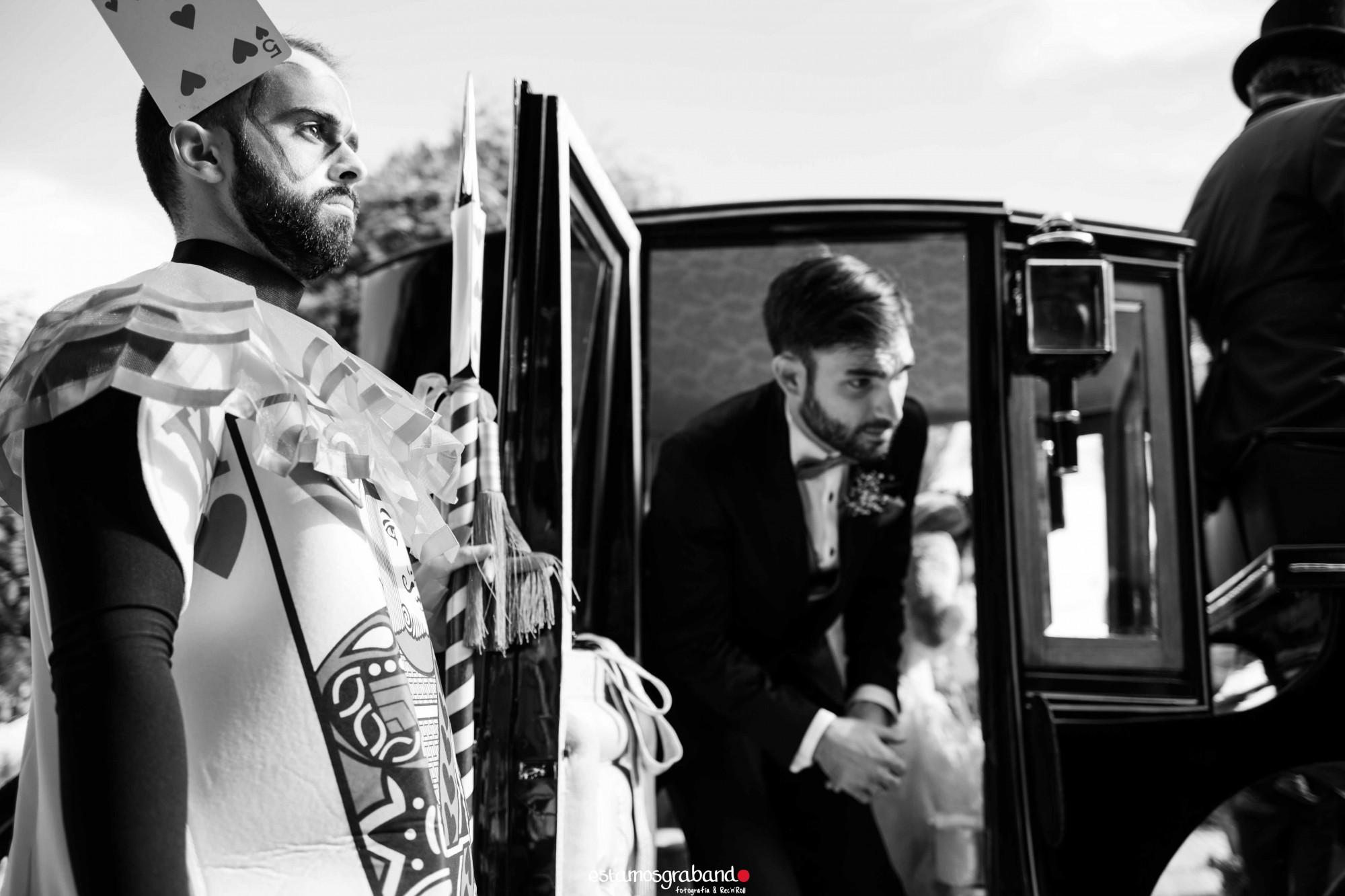 BTTW-CARMEN-Y-NESTA-57-de-92 Carmen & Nesta - video boda cadiz