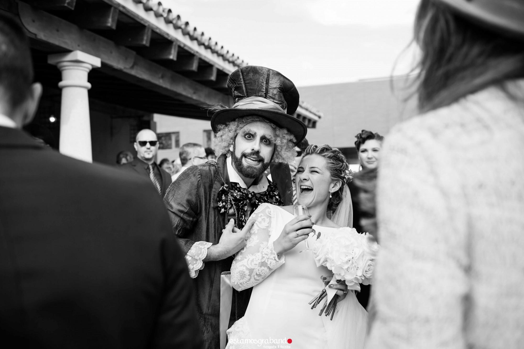 BTTW-CARMEN-Y-NESTA-59-de-92 Carmen & Nesta - video boda cadiz