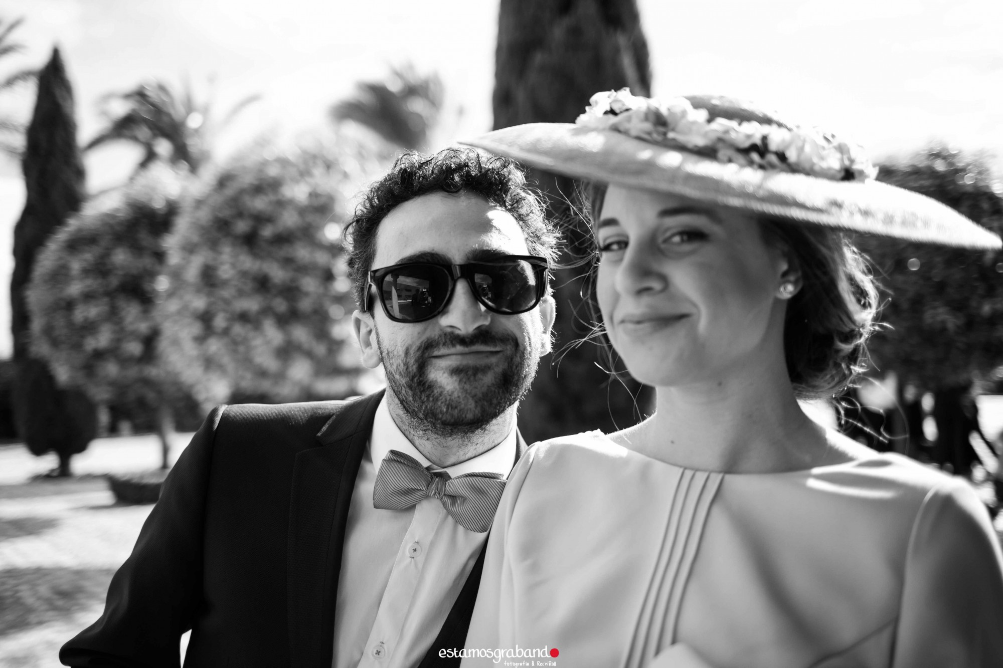 BTTW-CARMEN-Y-NESTA-67-de-92 Carmen & Nesta - video boda cadiz