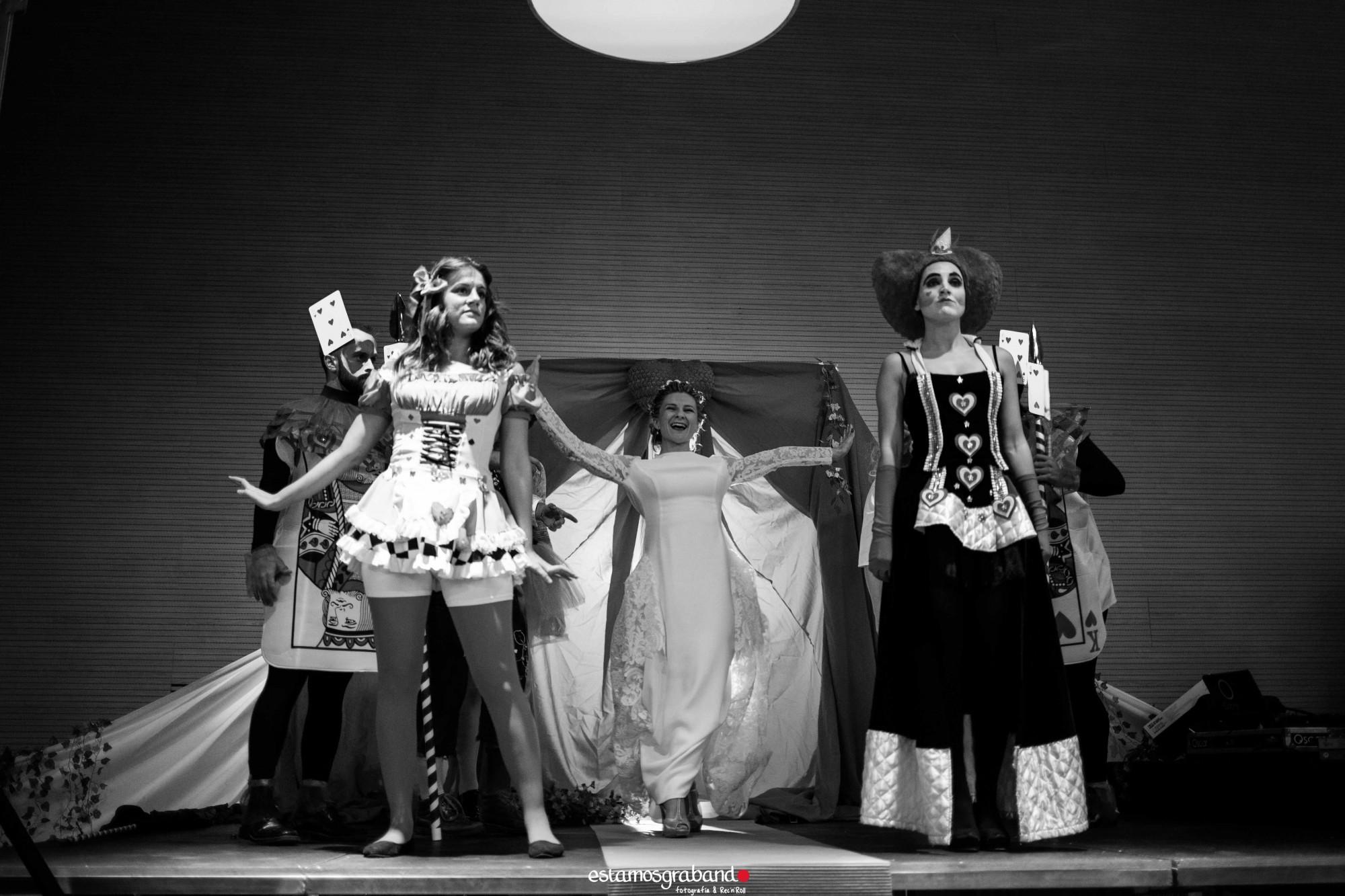 BTTW-CARMEN-Y-NESTA-79-de-92 Carmen & Nesta - video boda cadiz