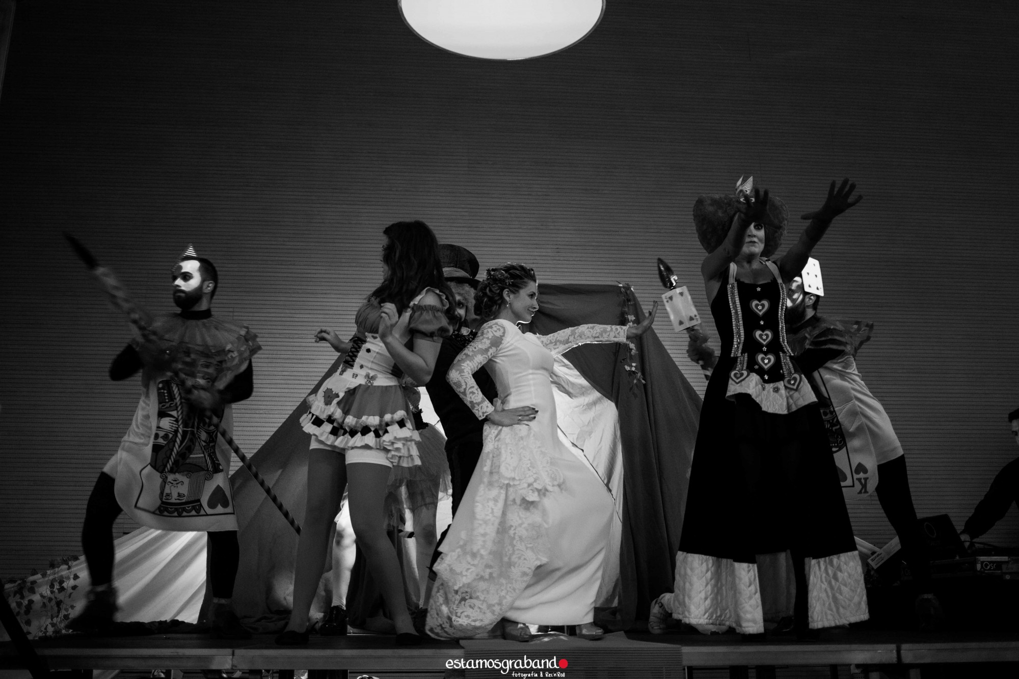 BTTW-CARMEN-Y-NESTA-80-de-92 Carmen & Nesta - video boda cadiz