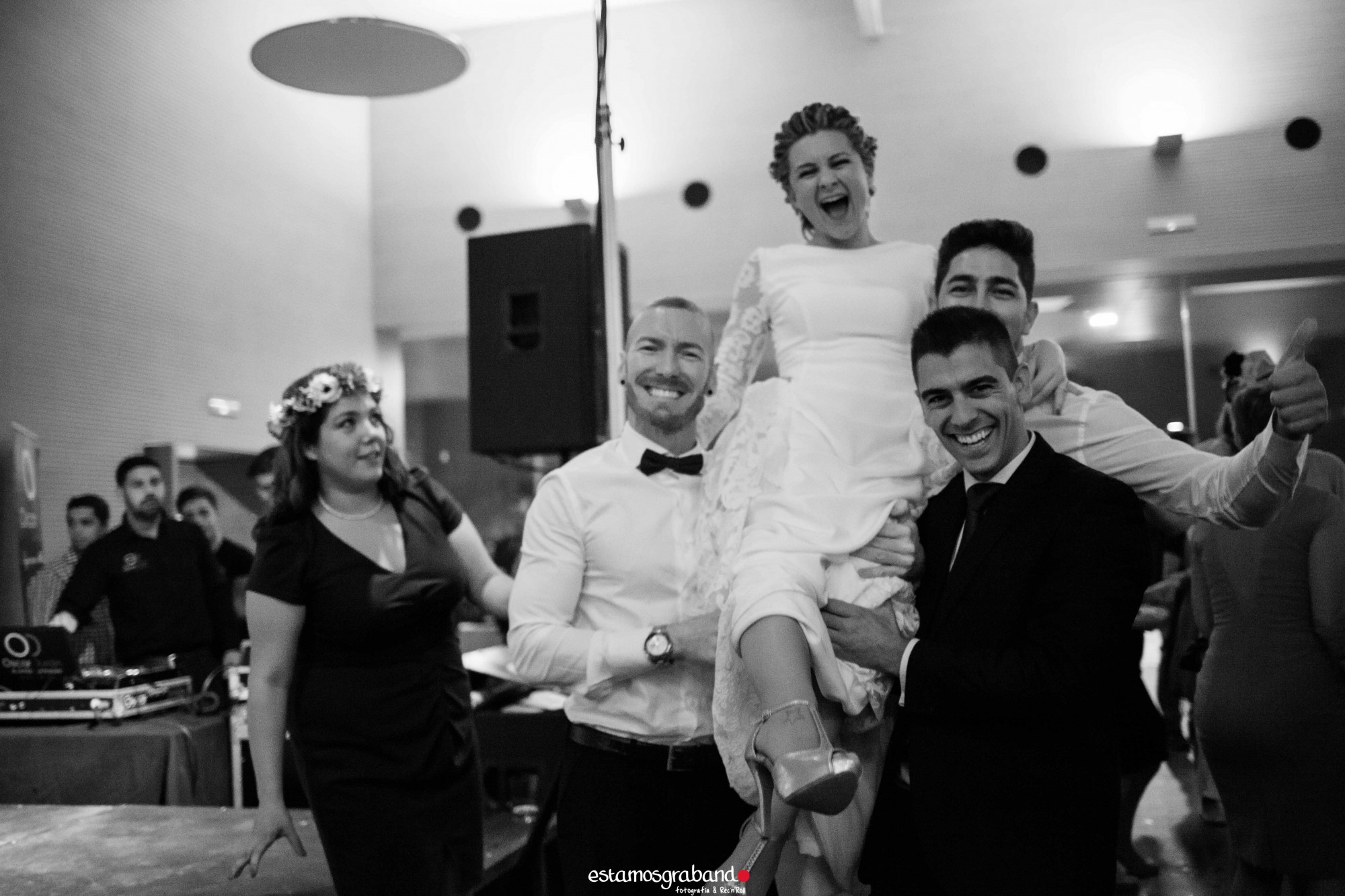 BTTW-CARMEN-Y-NESTA-84-de-92 Carmen & Nesta - video boda cadiz